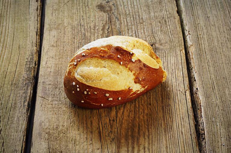 Laugensandwich